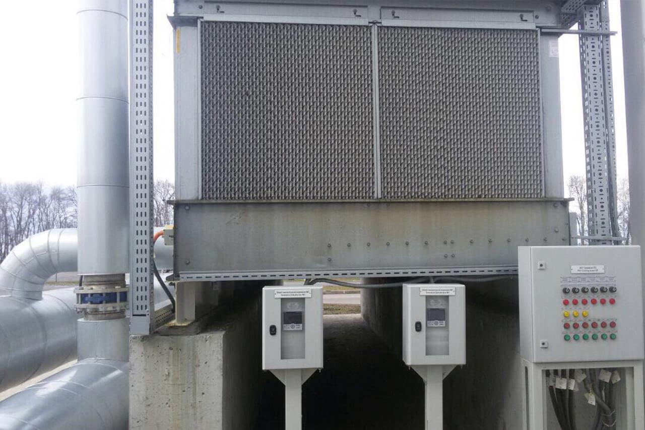 Выравнивание бетонной поверхности пола, заделка в ней трещин и прочих дефектов